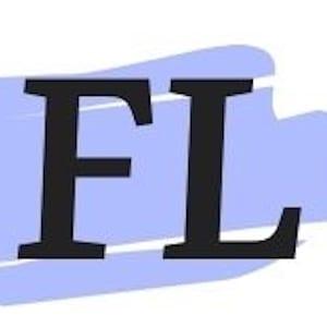 Feldenkrais for Life Favicon